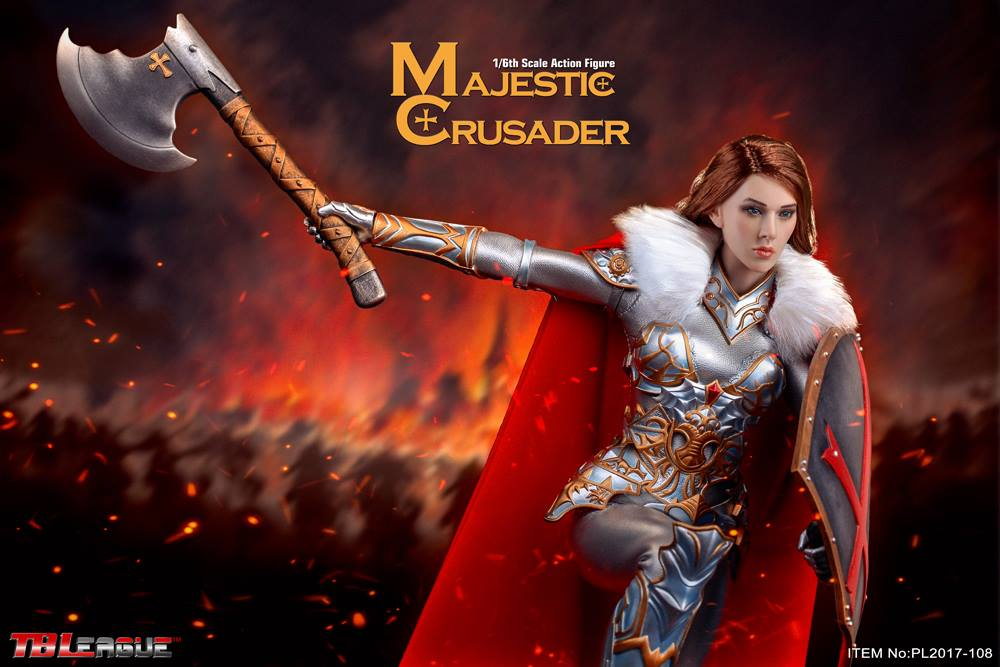 tbl-crusader13