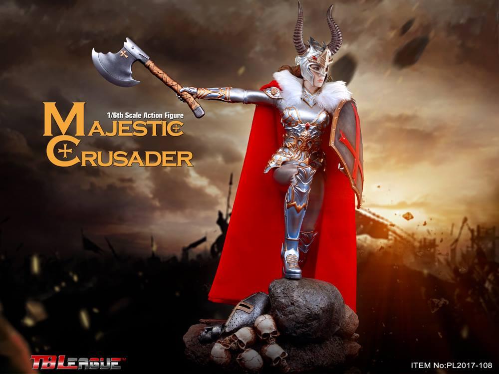 tbl-crusader14