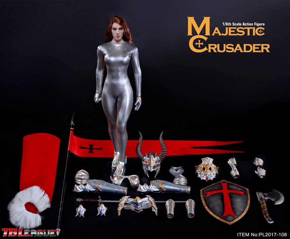 tbl-crusader15