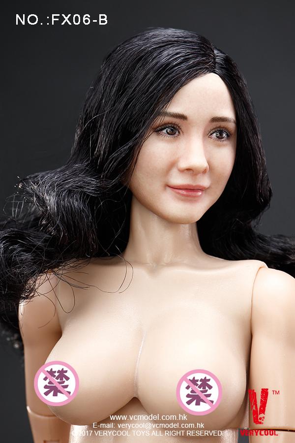 vc-chin-body01