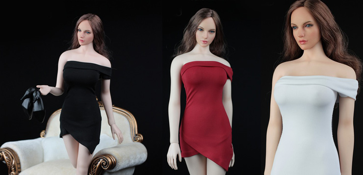 vt-shoulderdress00
