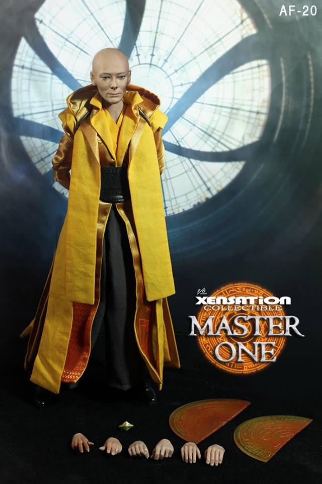 xen-masterone09