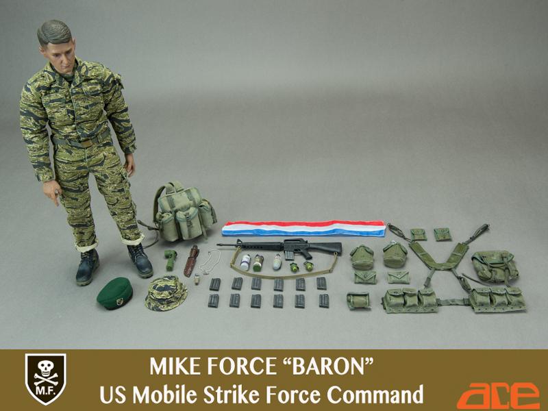 ace-baron07