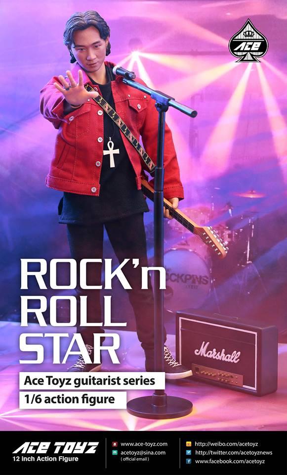 ace-rock01