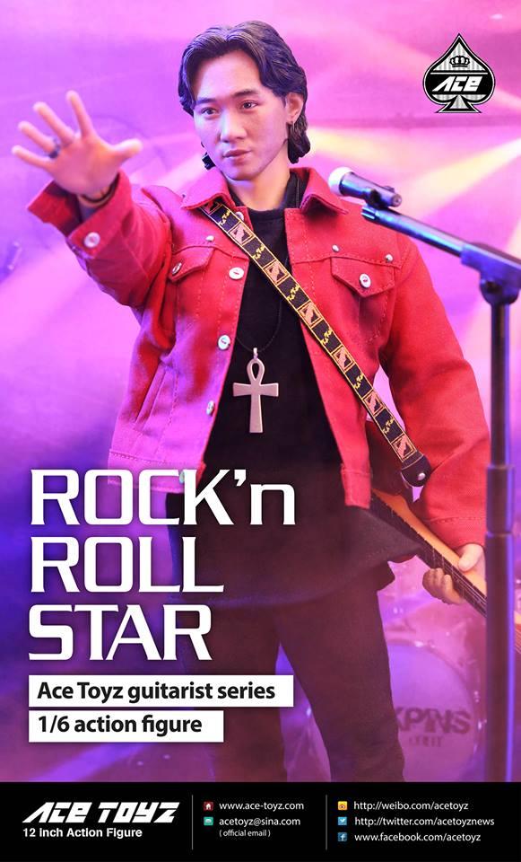 ace-rock02