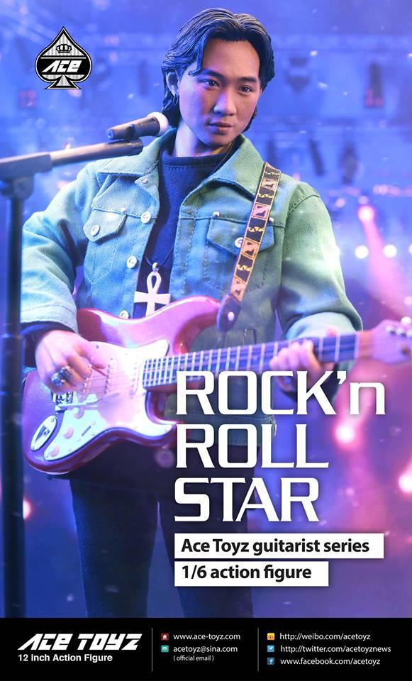 ace-rock03