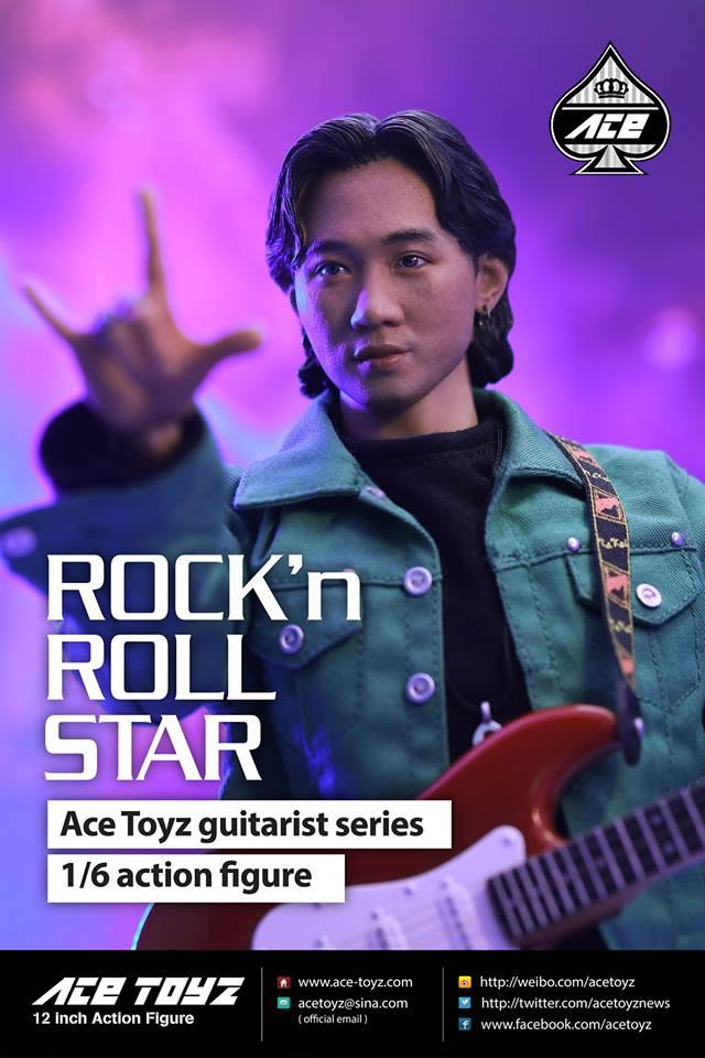 ace-rock04