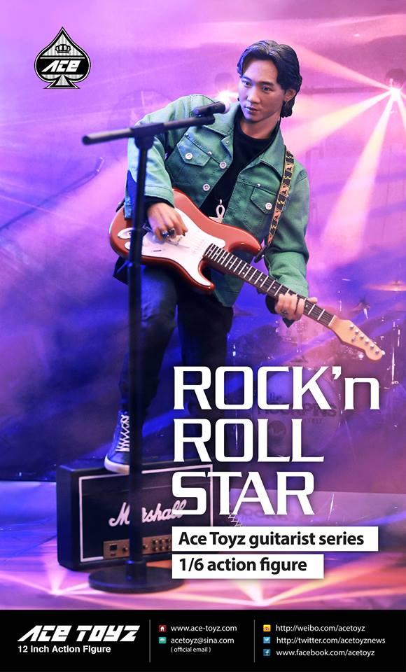ace-rock05