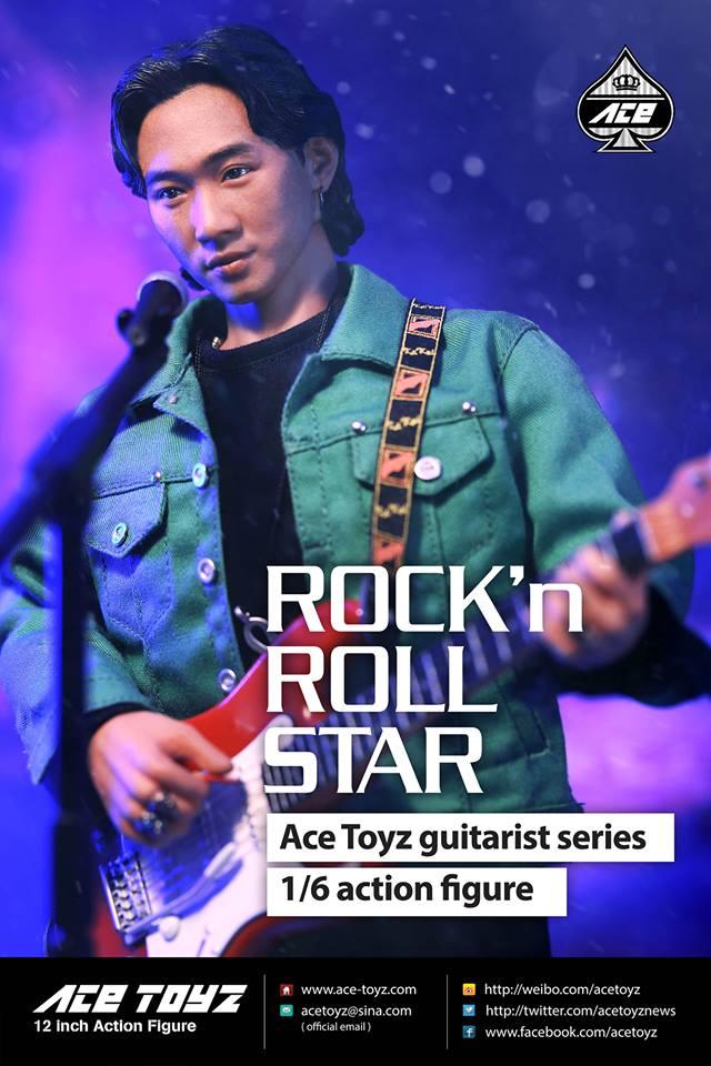 ace-rock06