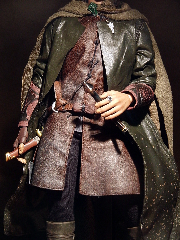 asm-aragorn-outfit1