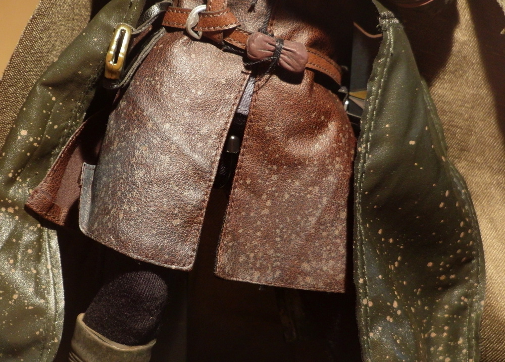 asm-aragorn-outfit2