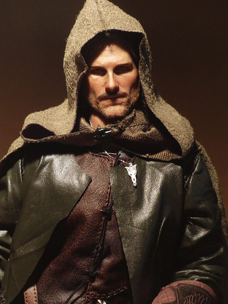 asm-aragorn-outfit3