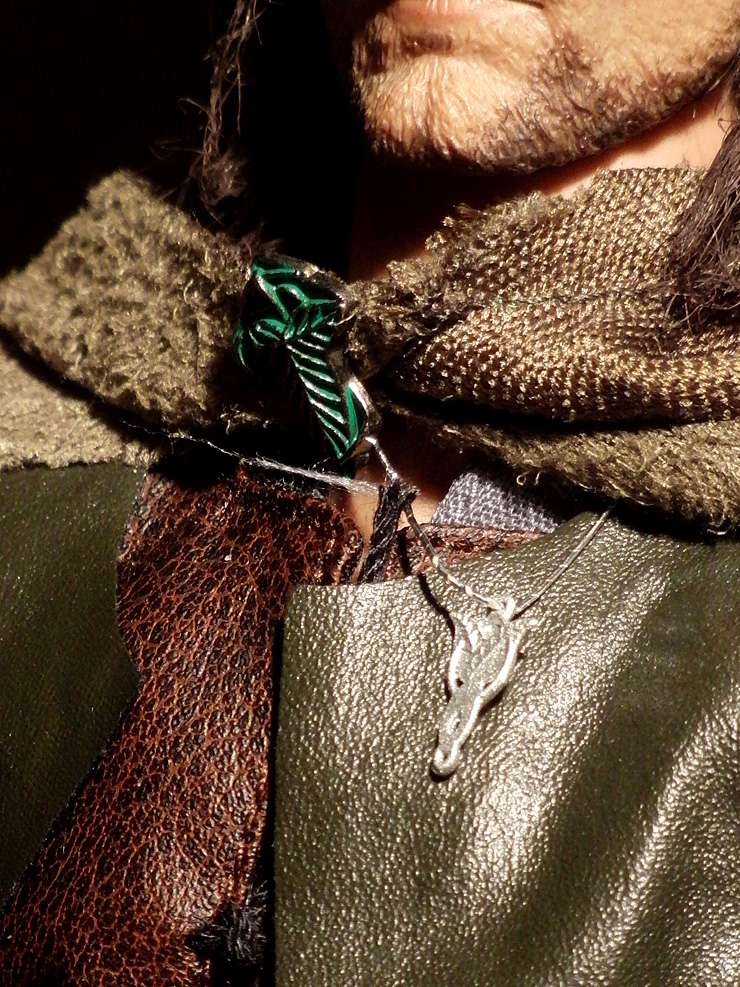asm-aragorn-outfit4