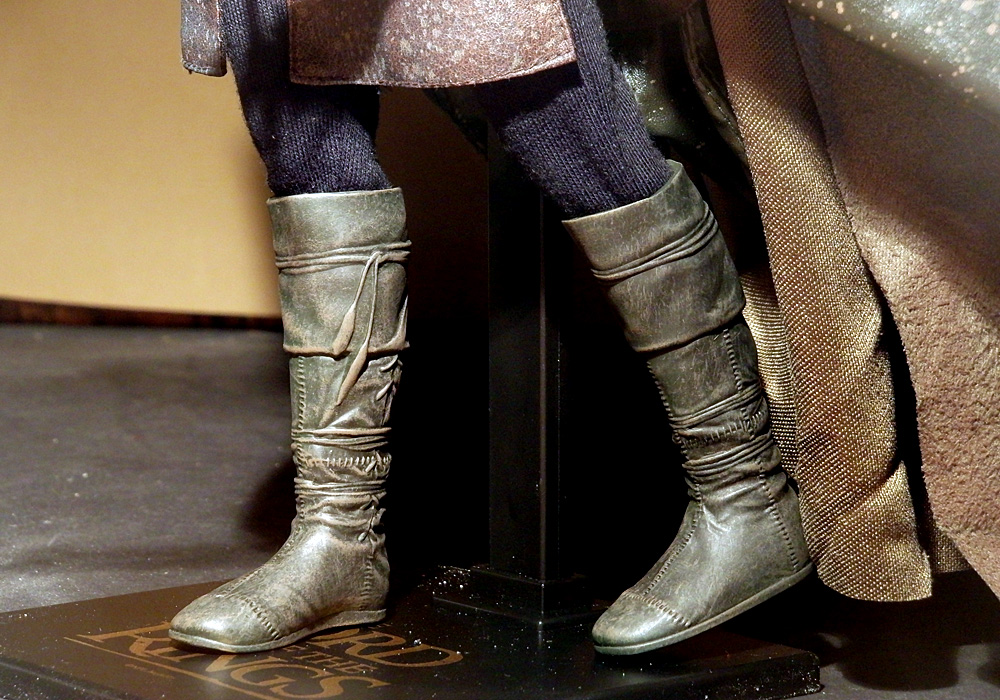 asm-aragorn-outfit6