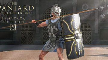 bcs-gladiator00