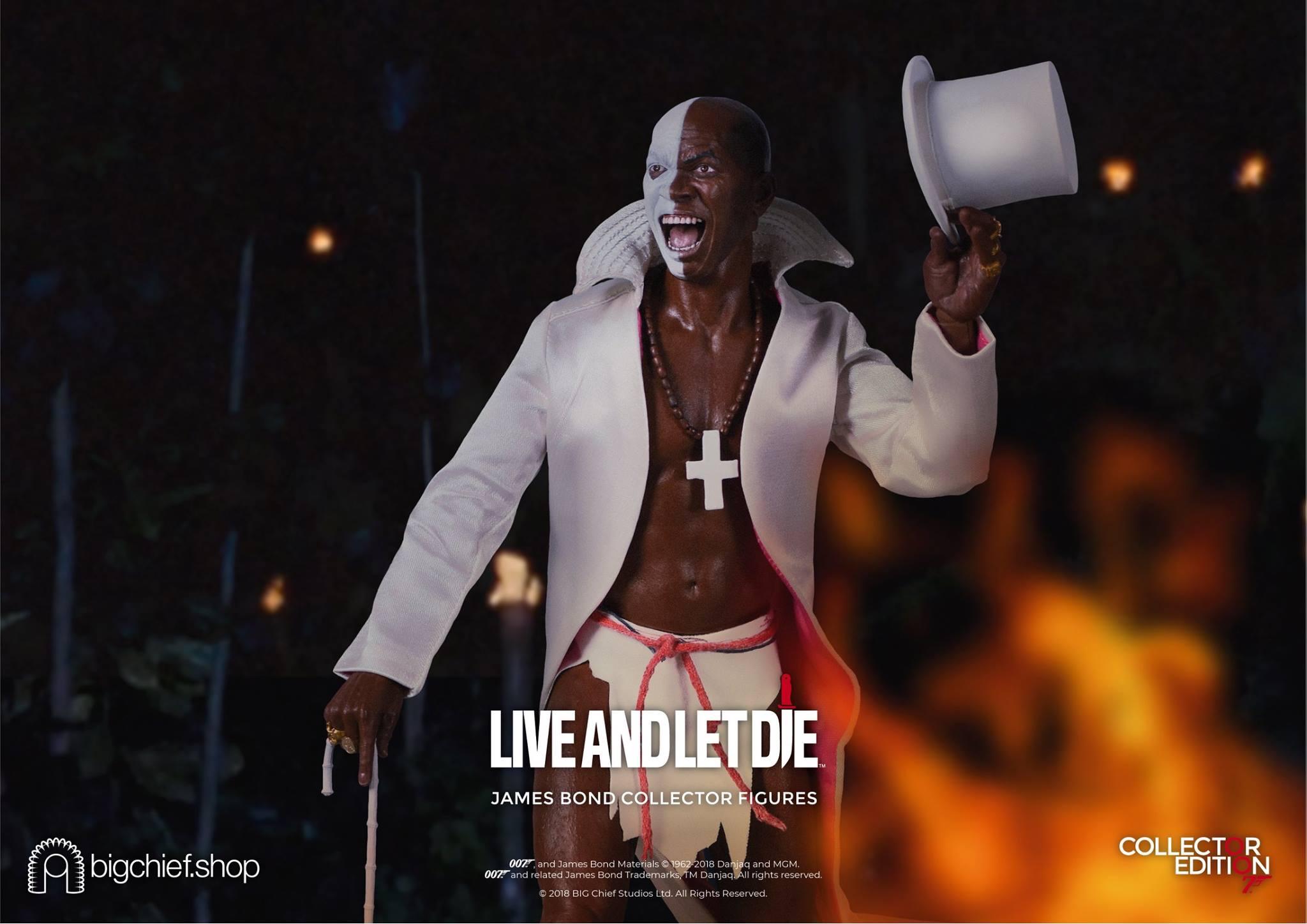bcs-liveandletdie02