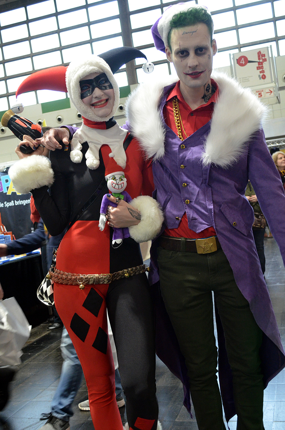 cosplay_1056