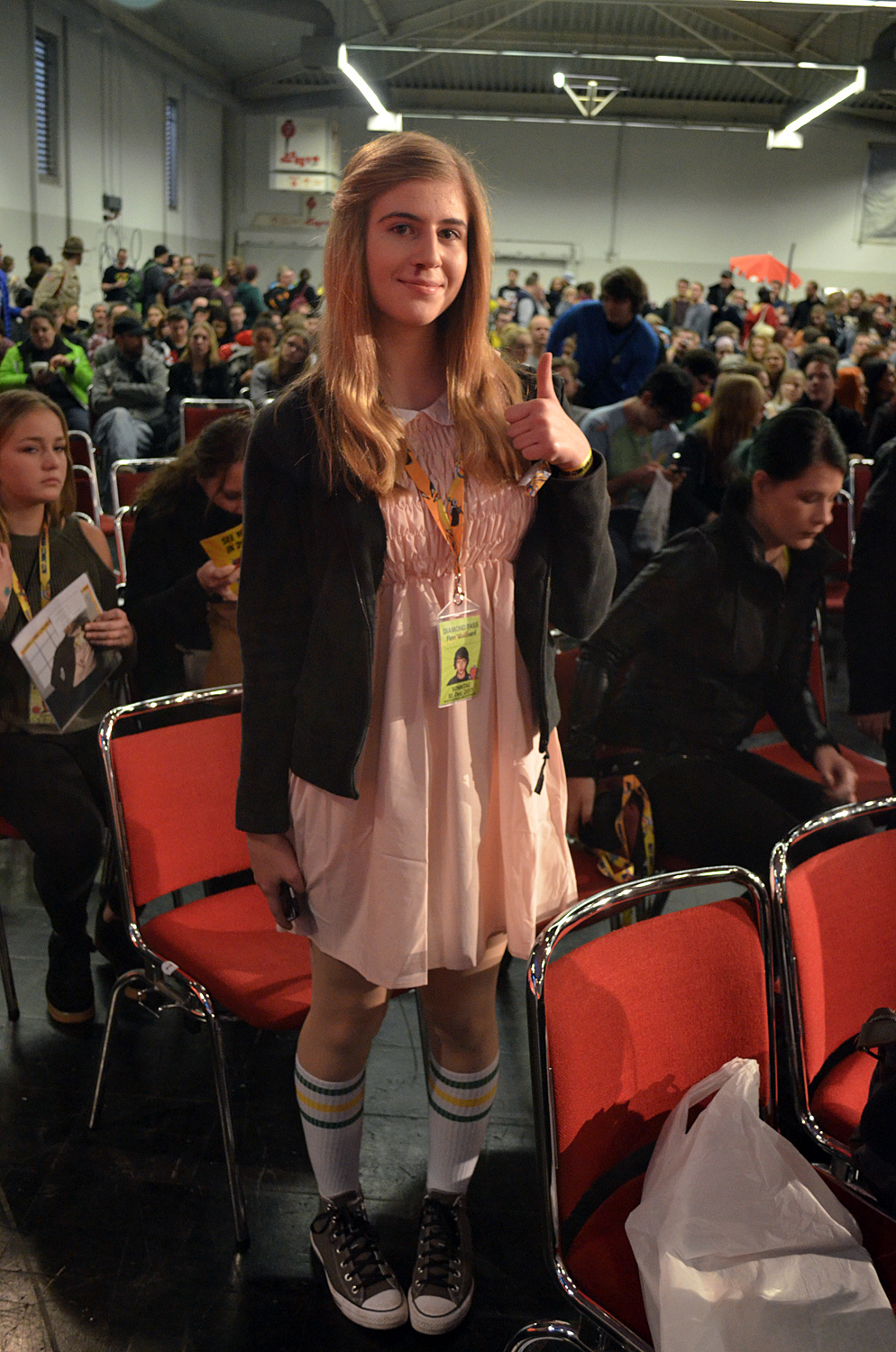 cosplay_1215