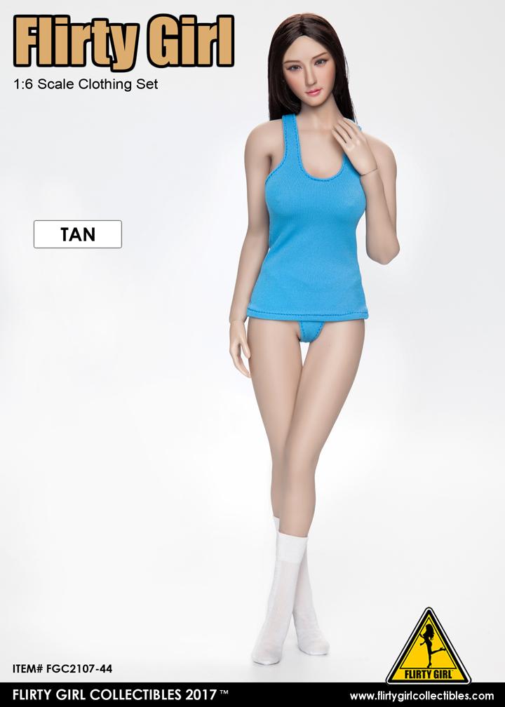 flirty girl  combat short fashion clothing set