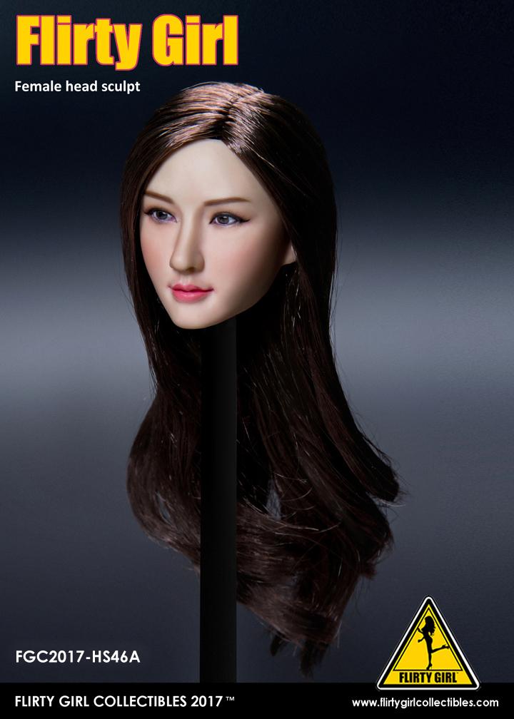 fg-head01