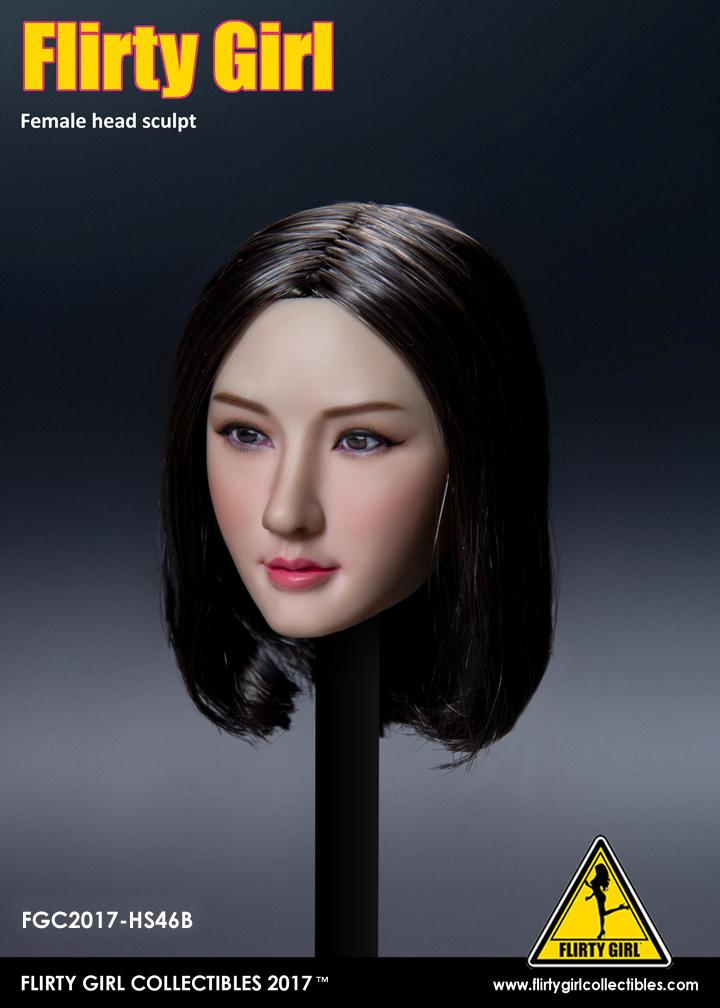 fg-head03