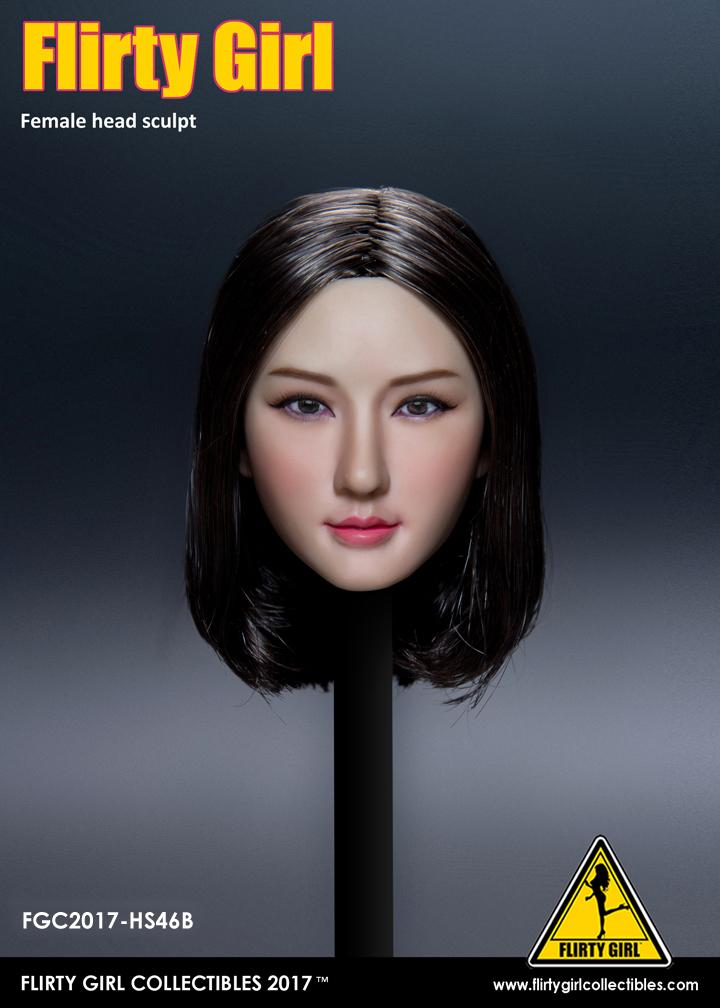 fg-head04