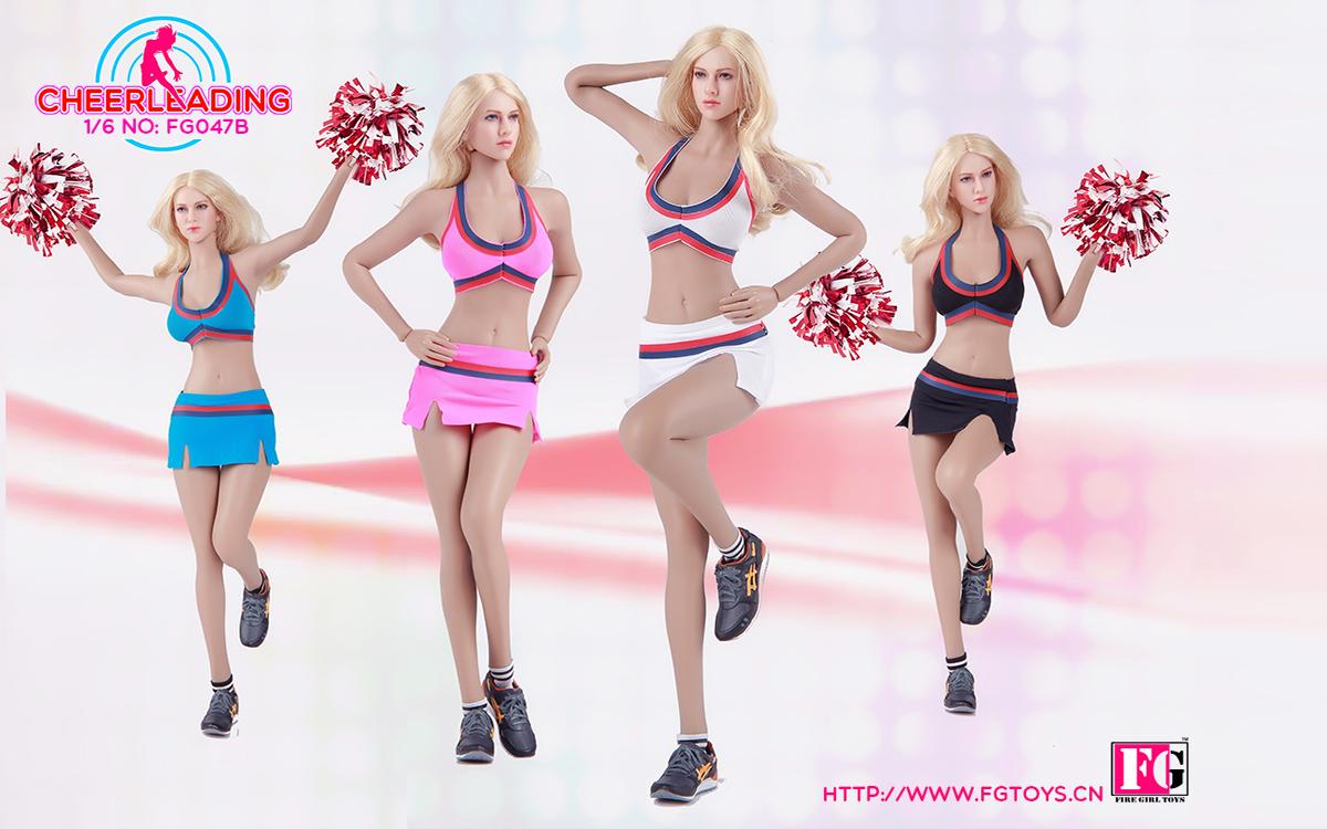 fire-cheerleader05