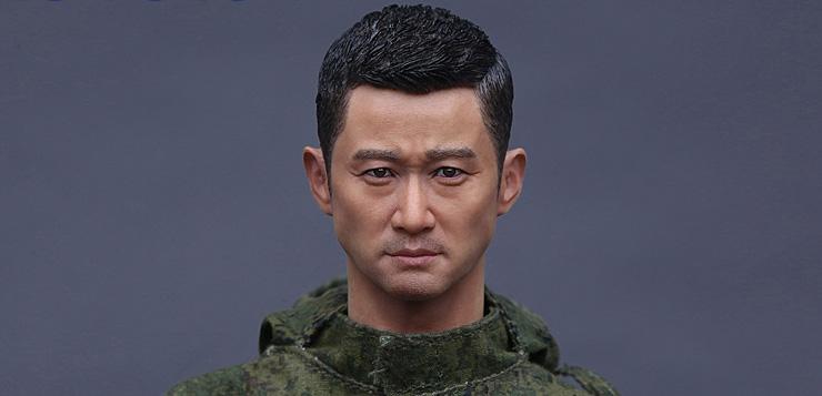 gac-Jing-Wu