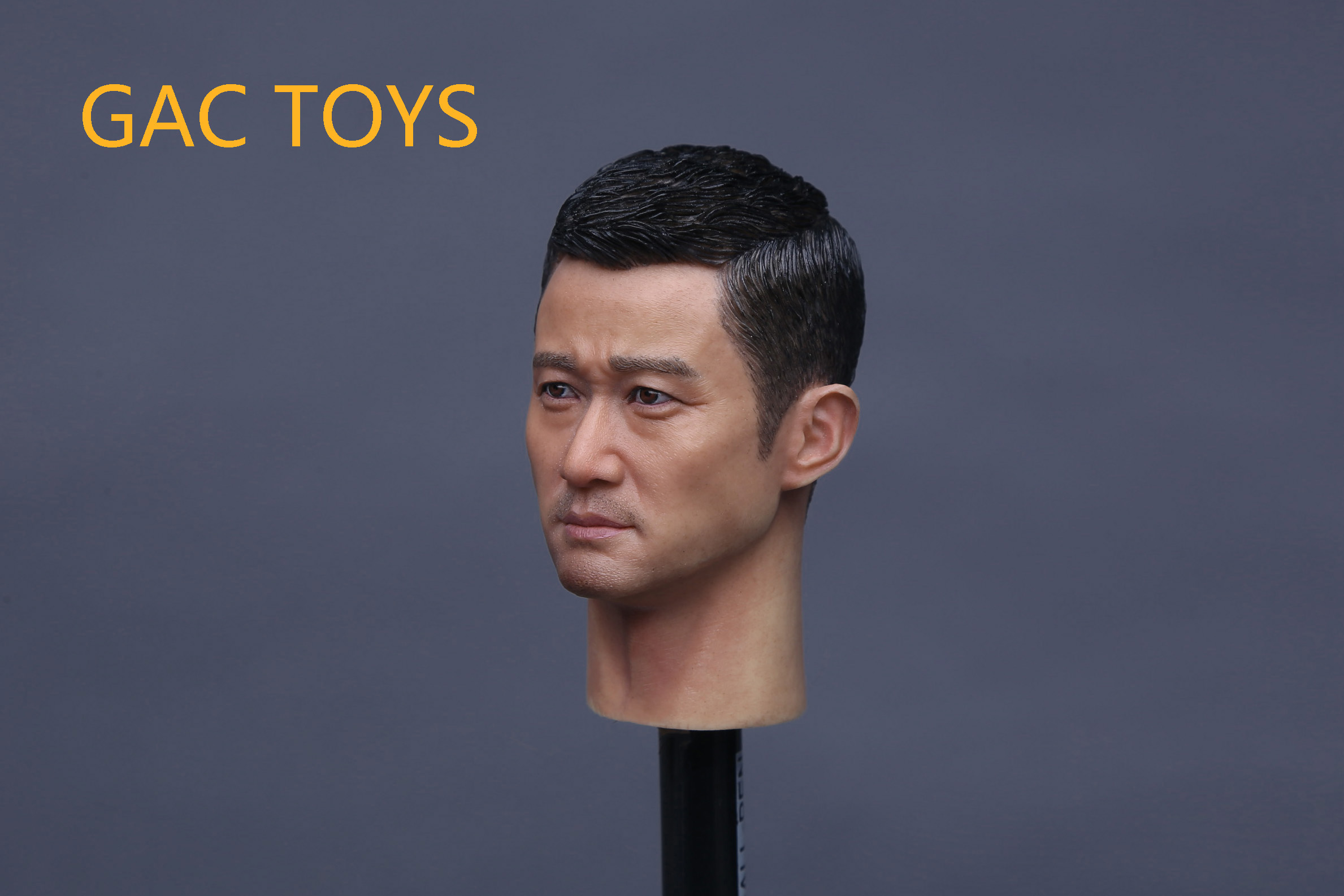 gac-male head04