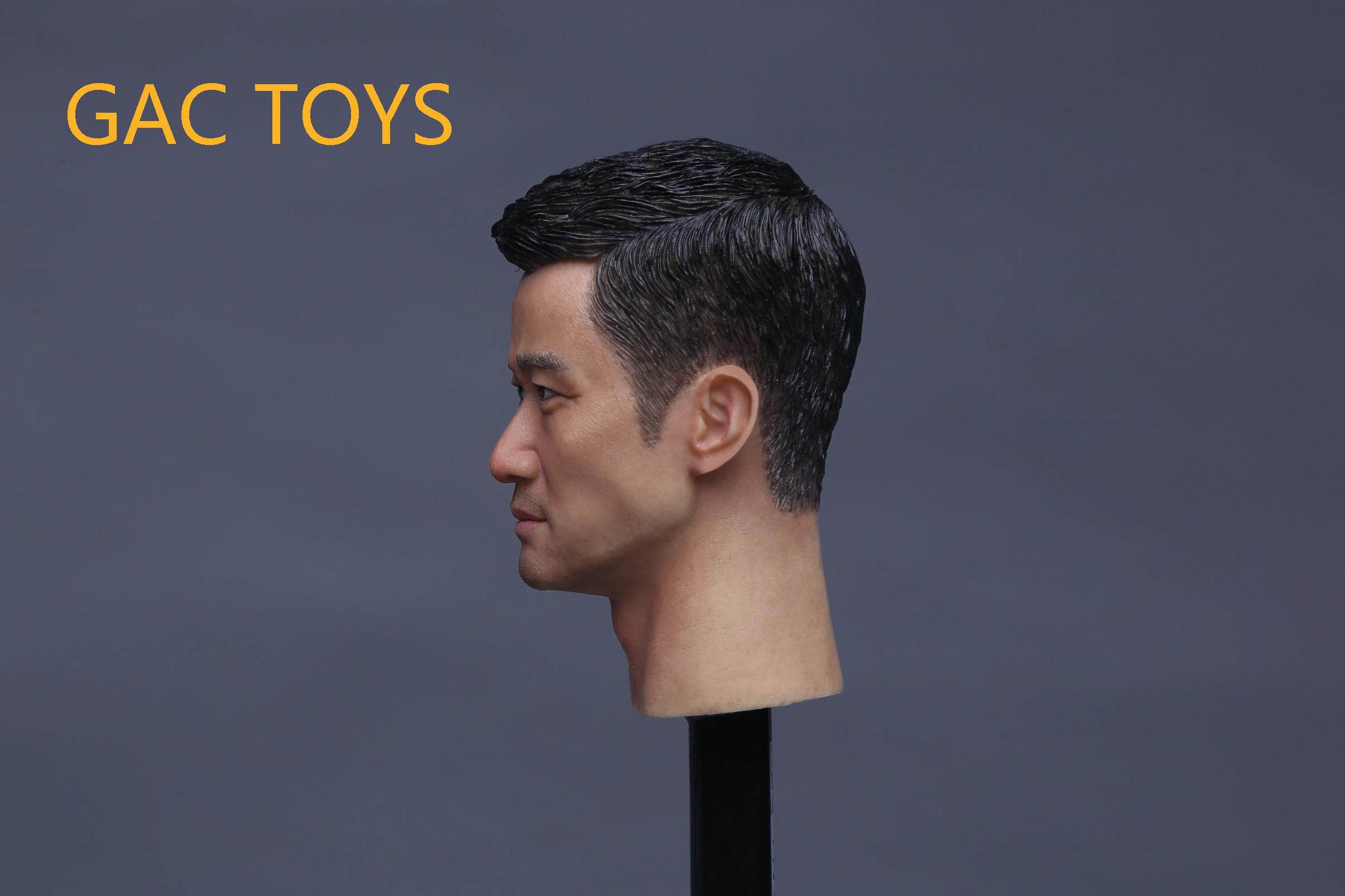 gac-male head05