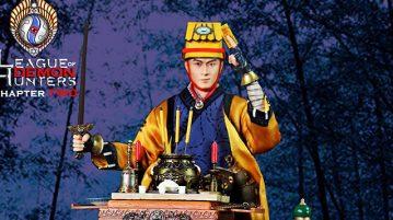 gate-Maoshan-Taoist-Priest-Juan-Tin-Ming00