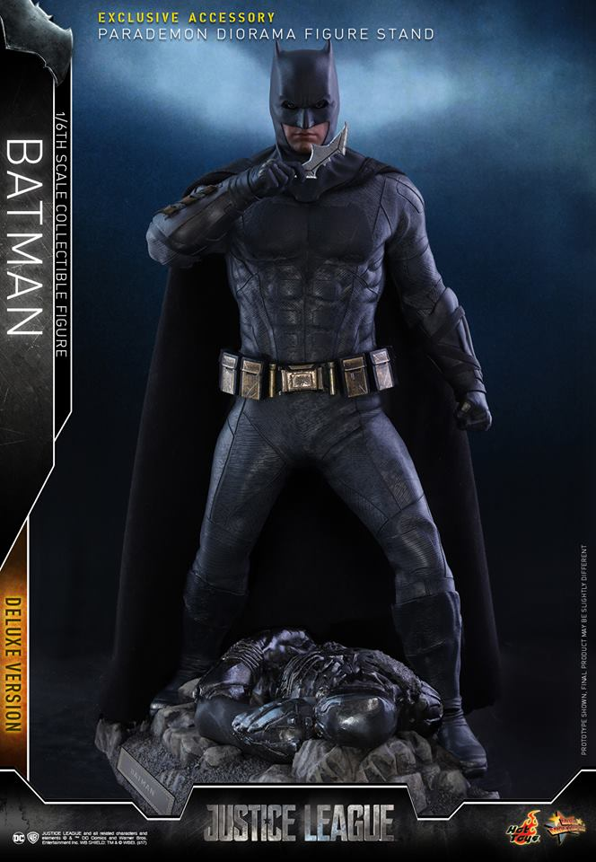 ht-batman08