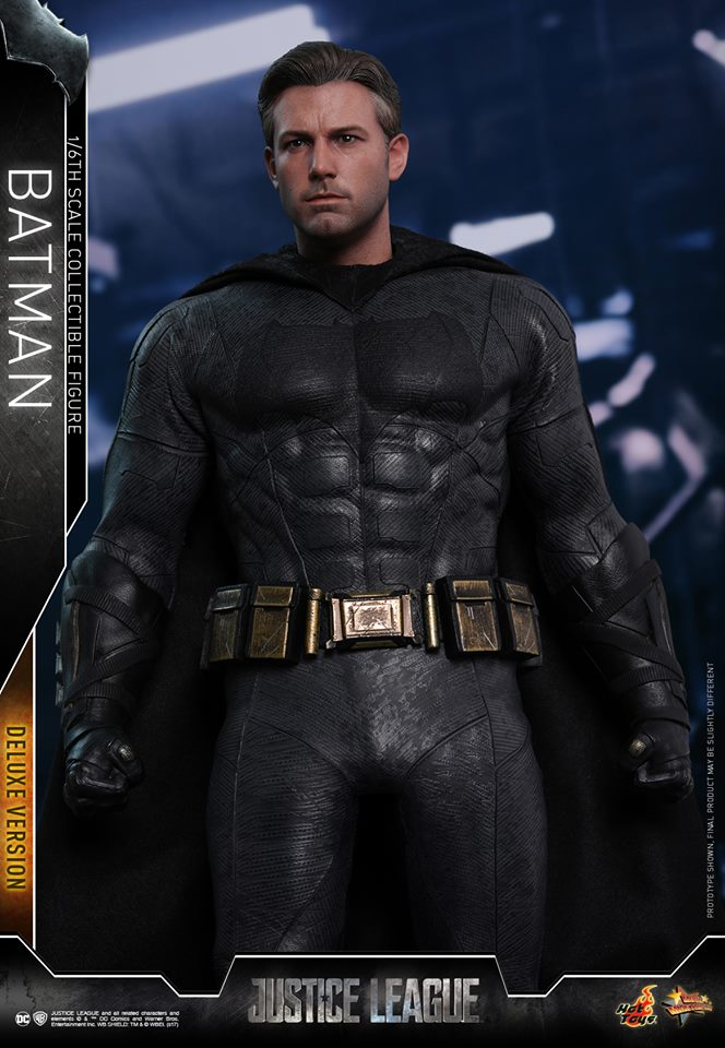 ht-batman09