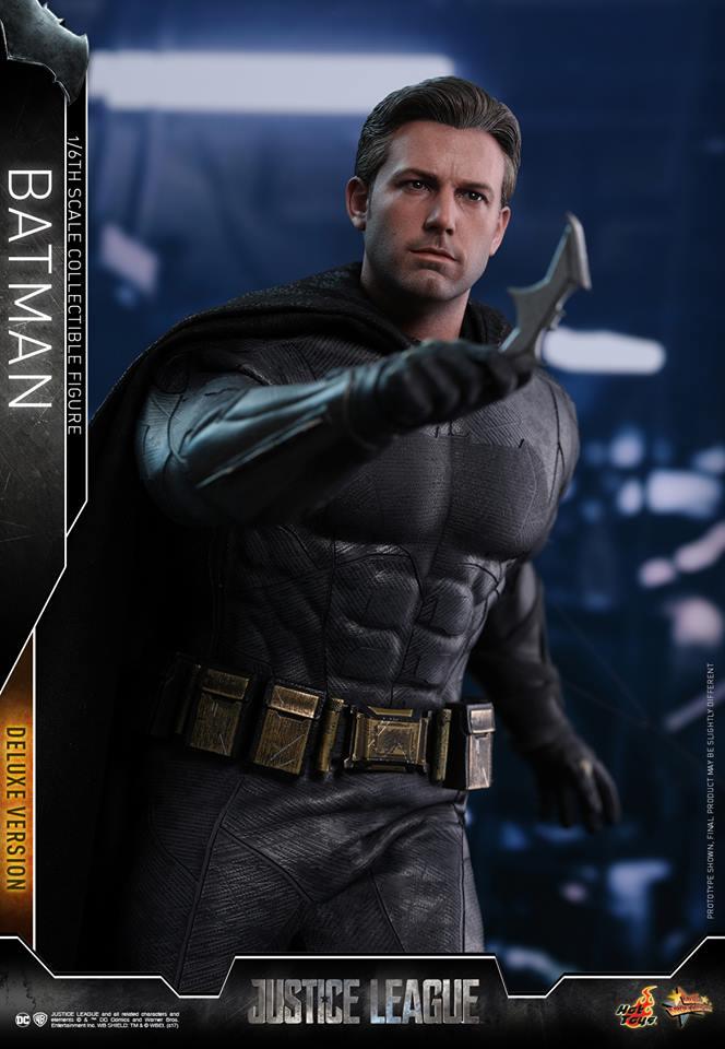 ht-batman10