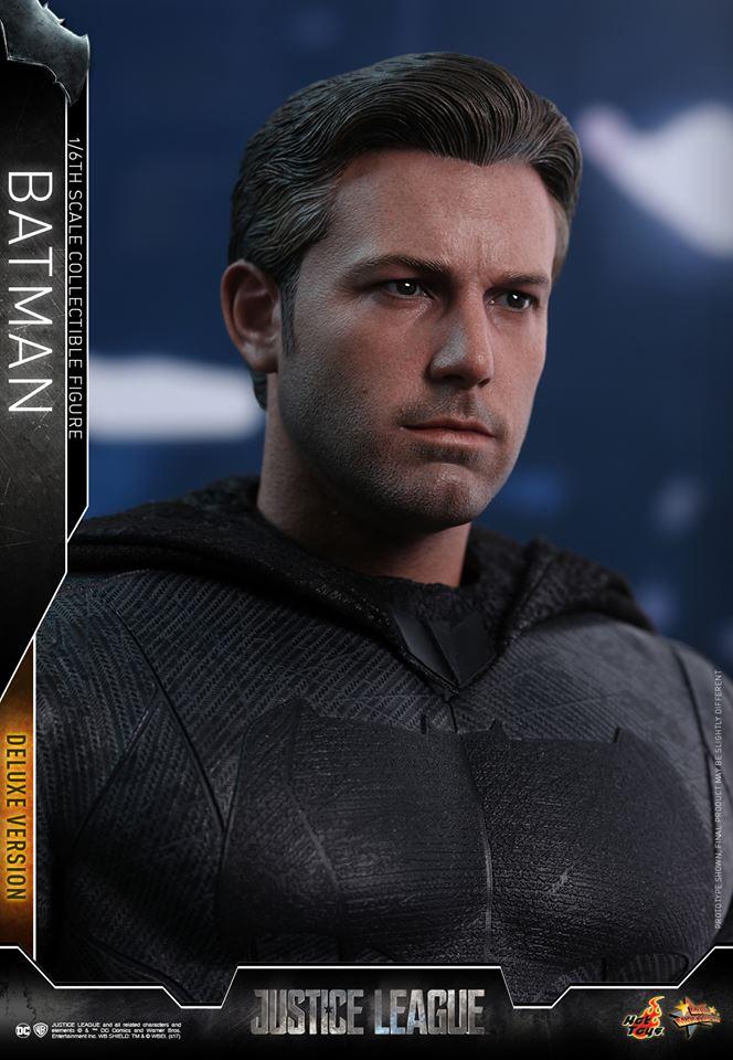 ht-batman11