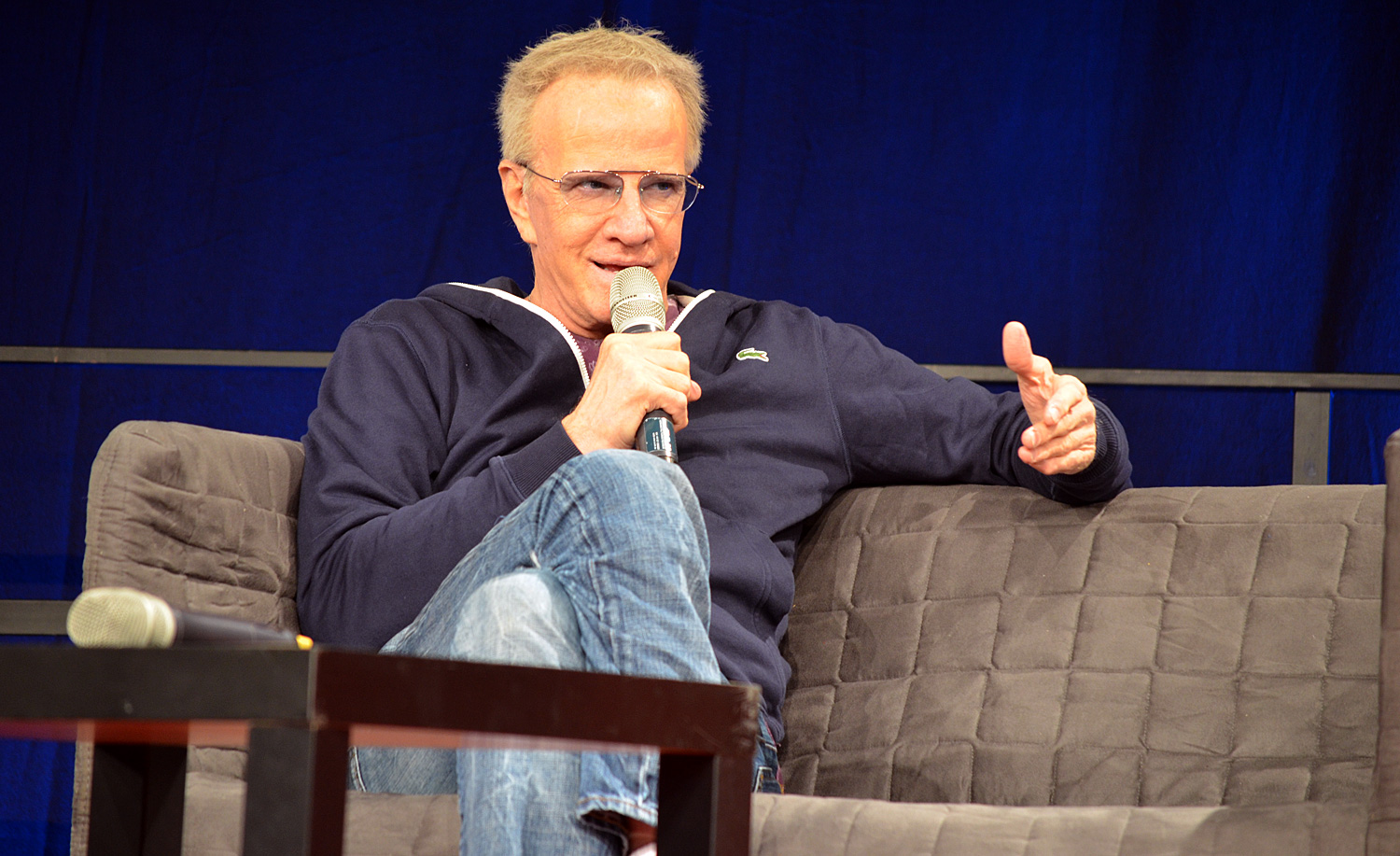 panel-Christopher-Lambert_1403
