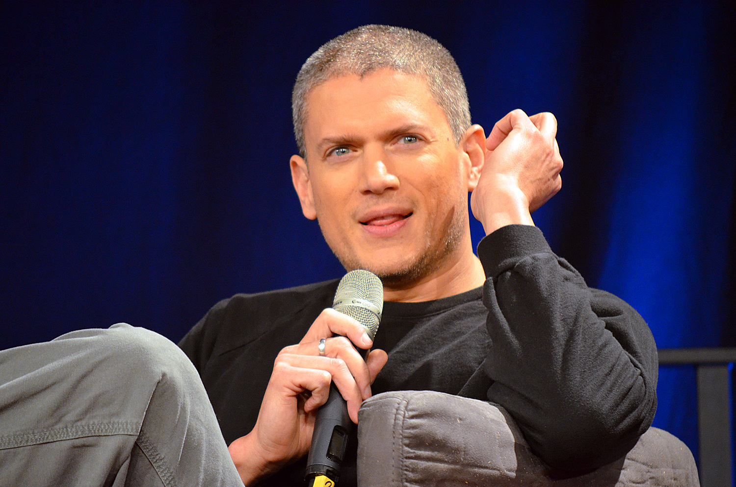 panel-Wentworth-Miller_1285