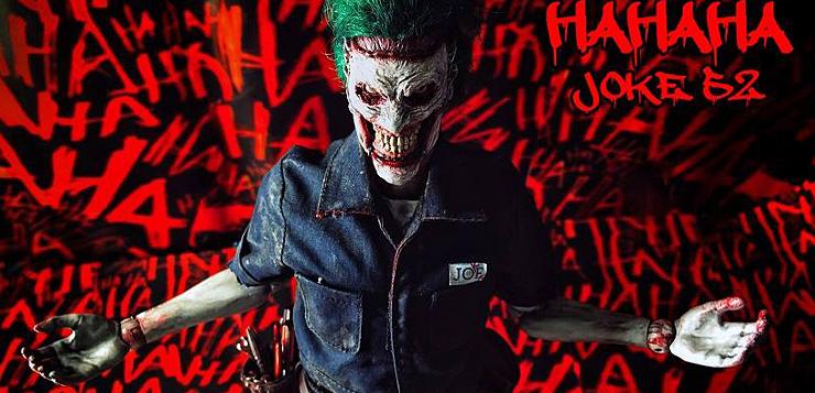 smt-joker00