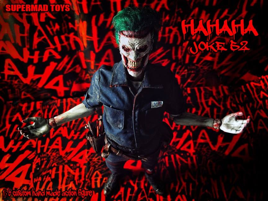 smt-joker01