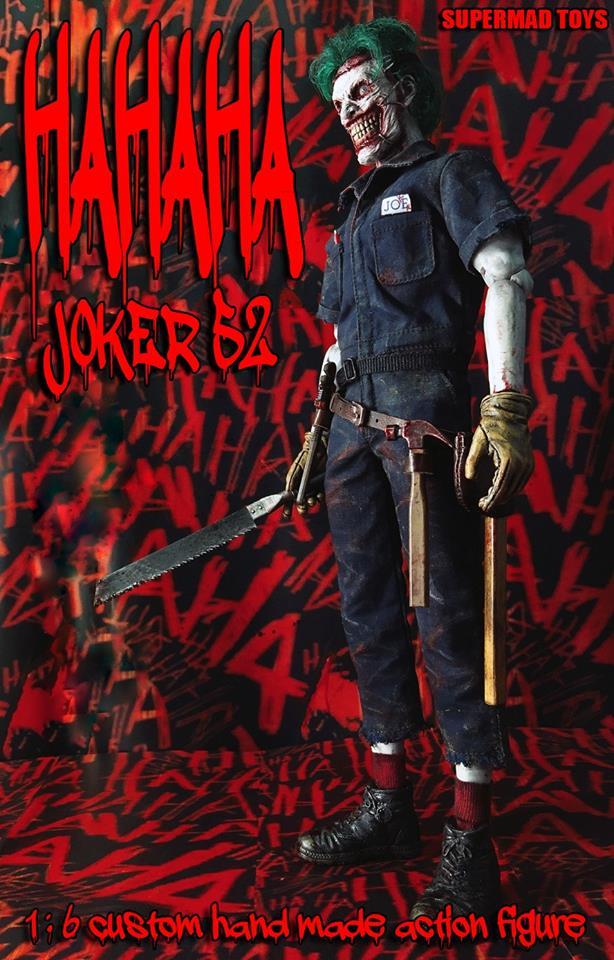 smt-joker03