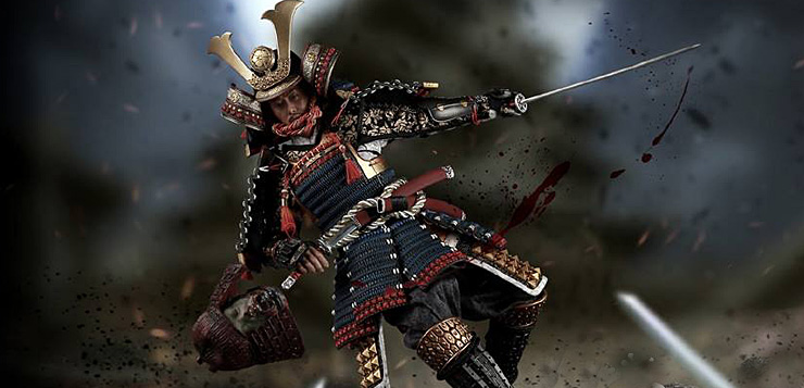 coo-oda-nobunaga00
