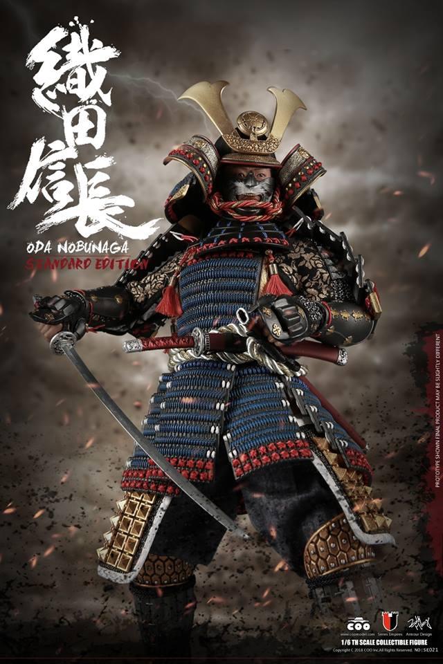 coo-oda-nobunaga01