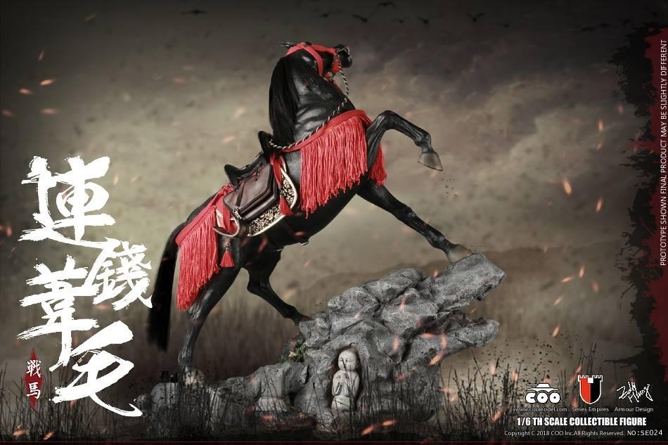 coo-oda-nobunaga010