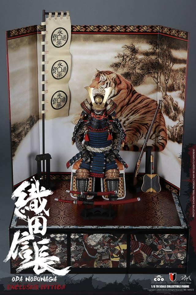 coo-oda-nobunaga014