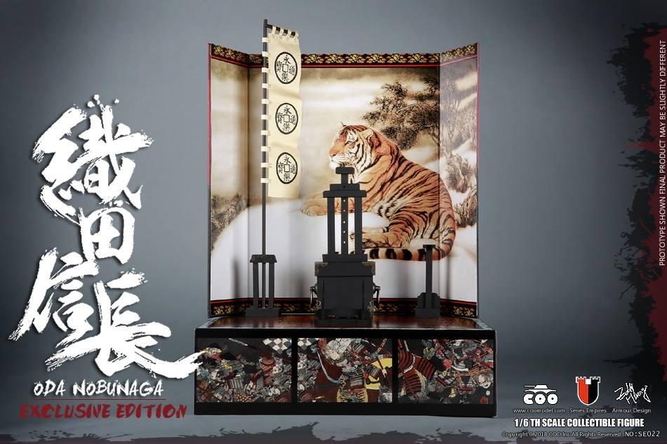 coo-oda-nobunaga015