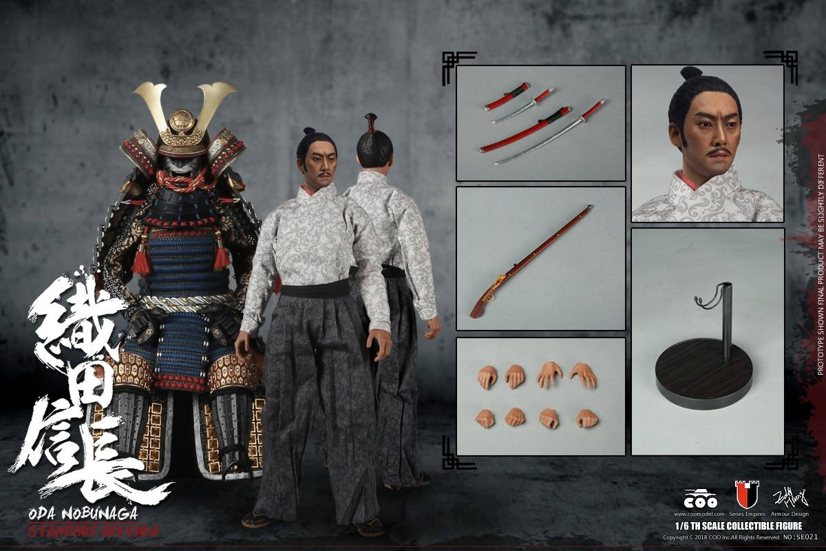 coo-oda-nobunaga018
