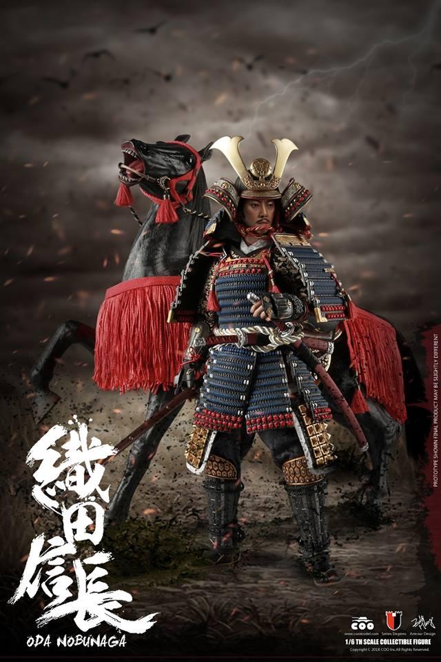 coo-oda-nobunaga03