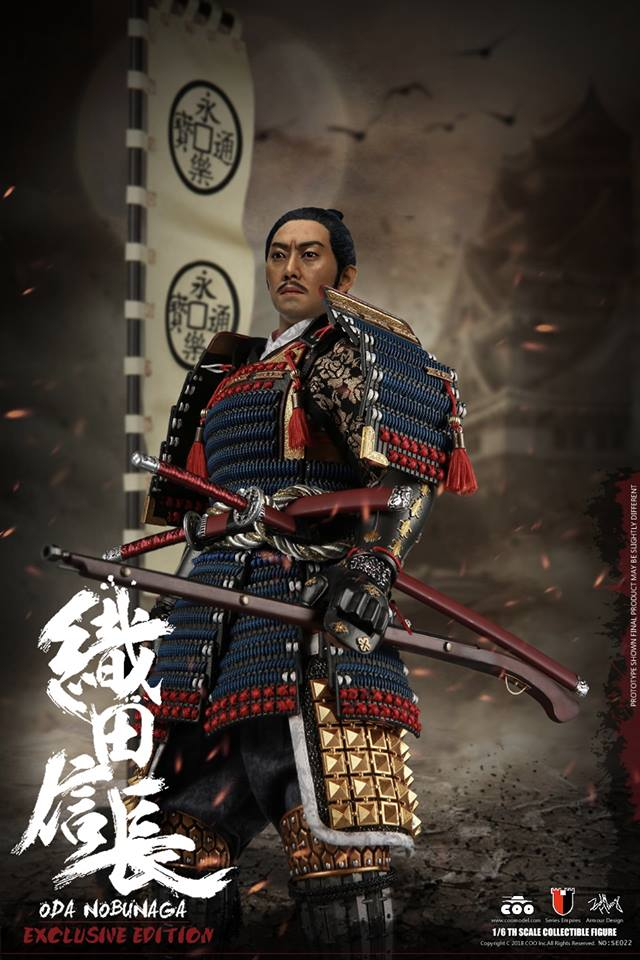 coo-oda-nobunaga05