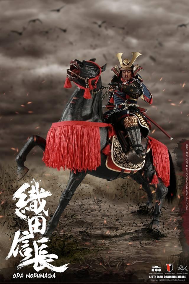 coo-oda-nobunaga07