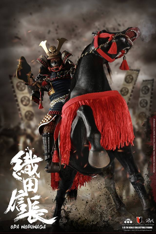 coo-oda-nobunaga08